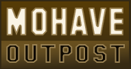 MOHAVE OUTPOST